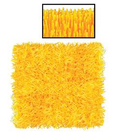 Tissue Hay