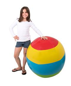 Jumbo Beach Ball (Alternate)