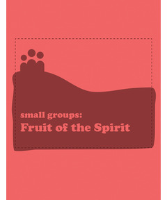 Jr. High Fruit of the Spirit (download)