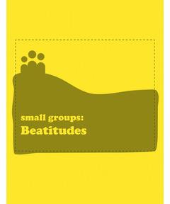 Jr. High Beatitudes (download)