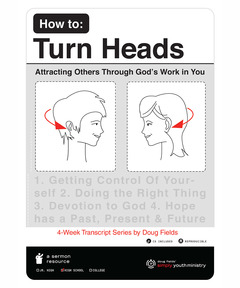 How to Turn Heads (download)