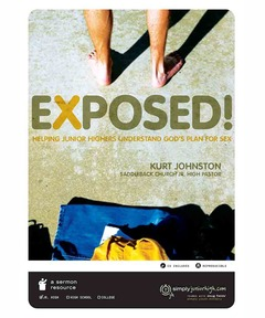 Exposed! (download)