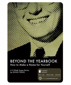 Beyond the Yearbook (download)