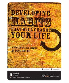Developing HABITS (download)