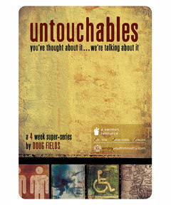 Untouchables (download)