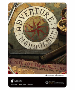Adventure Management (download)