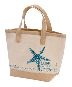 Sun & Sand Tote Bag