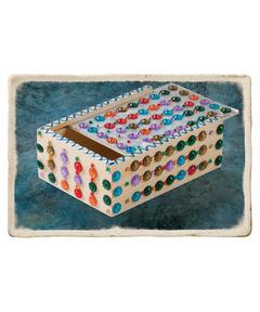 Mosaic Memory Boxes