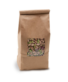 Bean Soup Mix Bags