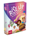 Rise Up With Jesus: Easter Event for Families