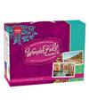 WonderFull World Women's Retreat Kit