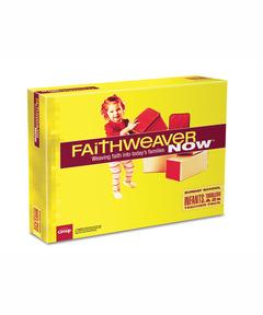 FaithWeaver NOW Infants, Toddlers, and 2s Teacher Pack - Summer