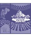 Wilderness Escape Banduras, Tribe of Benjamin