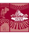 Wilderness Escape Banduras, Tribe of Levi
