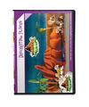 Decorating Places: Wilderness Escape DVD