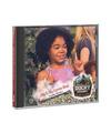 Sing & Play Express Music Leader Version 2-CD Set