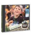 Sing & Play Express Music CD