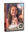 Sing & Play Express Music DVD