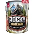 Rocky Railway VBS Ultimate Starter Kit Plus Digital (Alternate)