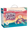 Journey to the Cross Starter Kit