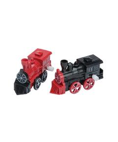 Windup Trains