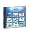 Anchored Clip Art & Resources CD
