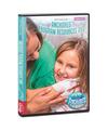 Anchored Program Resources DVD