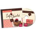 Music of Cafe Chocolat CD