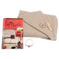 Cafe Chocolat Essentials Value Pack