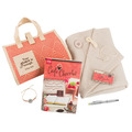 Cafe Chocolat Extra Value Pack with Download Music Card
