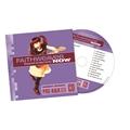FaithWeaver NOW Pre-K & K CD - Summer 2021