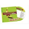 FaithWeaver NOW Grades 5 & 6 CD - Summer 2021