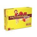 FaithWeaver NOW Infants, Toddlers, & 2s Teacher Pack - Summer 2021