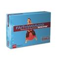 FaithWeaver NOW Preschool Teacher Pack - Summer 2021