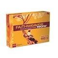 FaithWeaver NOW Grades 1&2 Teacher Pack - Summer 2021