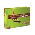 FaithWeaver NOW Grades 5 & 6 Teacher Pack - Summer 2021