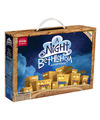 A Night in Bethlehem Event Kit