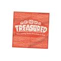 Treasured Banduras-Ruby