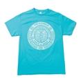 Treasured Staff T-shirt, Adult Med (38-40)