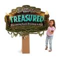 Treasured Theme Display