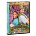 Treasured Skits DVD