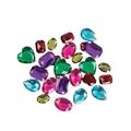 Treasured Gems