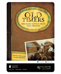 Old Timers (download)