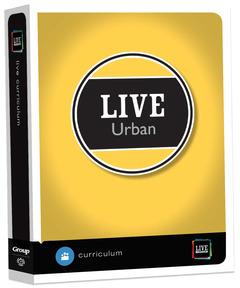 LIVE Urban