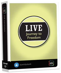 LIVE Journey to Freedom