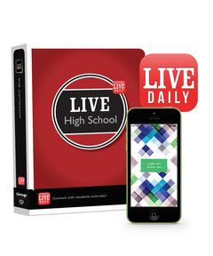 LIVE High School