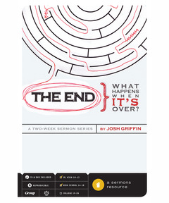 The End (download)