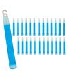 Blue Glow Sticks (Alternate)