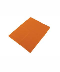 Crepe Paper - Orange