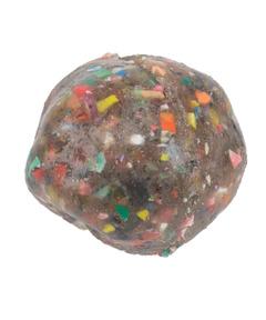 Rock Balls